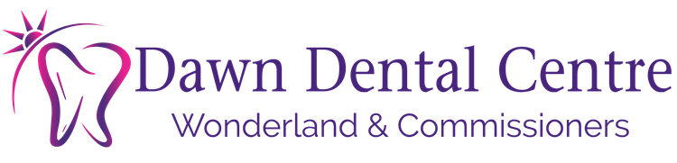 Dawn Dental Centre Wonderland & Commissioners