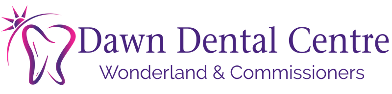 Dawn Dental Centre